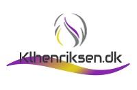 Klhenriksen.dk